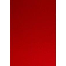 Глитерная бумага, формат А4