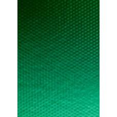 Бумага со структурным металлизованным покрытием, формат 600 ммх420 мм